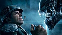 alien colonial marines 1
