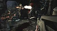 Aliens Colonial Marines 1