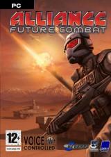 Alliance Future Combat