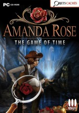 Amanda Rose : The Game of Time