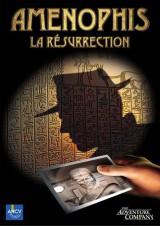 Aménophis : La Résurrection