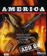 America : Add On