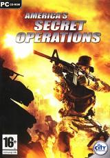 America's Secret Operations