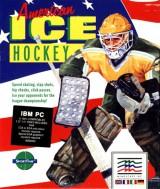 American Ice Hockey