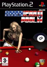 American Pool II