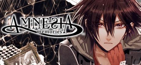 Amnesia : Memories