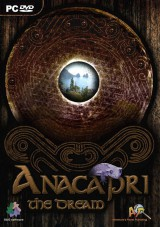 Anacapri : The Dream