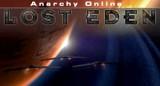 Anarchy Online : Lost Eden