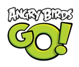 jaquette iOS Angry Birds Go