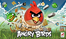 jaquette iPhone Angry Birds HD