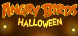 jaquette iOS Angry Birds Halloween