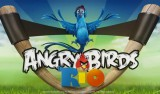 jaquette Android Angry Birds Rio