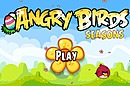jaquette Mac Angry Birds Seasons