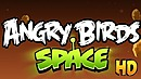 jaquette iPhone Angry Birds Space HD