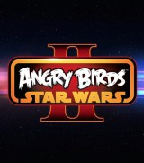 jaquette iOS Angry Birds Star Wars II
