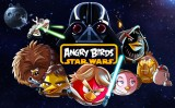jaquette Navigateur Angry Birds Star Wars