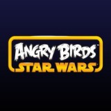 jaquette PS Vita Angry Birds Star Wars