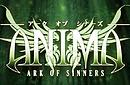 Anima : Ark of Sinners