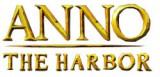 Anno : The Harbor
