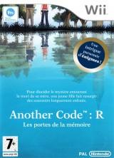 Another Code : R - Les Portes de la Mémoire