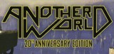 jaquette iOS Another World 20th Anniversary Edition