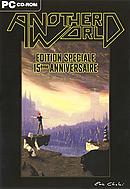 Another World : Edition Spéciale 15ème Anniversaire
