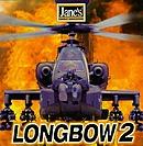 Apache Longbow 2
