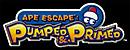 Ape Escape : Ape Olympics