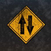Apocalypse Traffic