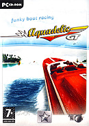 Aquadelic GT