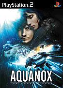 Aquanox : The Angel's Tears