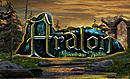 Aralon : Sword and Shadow
