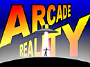 Arcade Reality