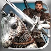 Arcane Knight