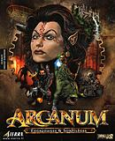 Arcanum : Engrenages & Sortilèges