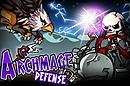 Archmage Defense