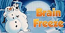 Arctic Adventures : Brain Freeze