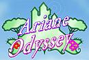 Ariane Odyssey