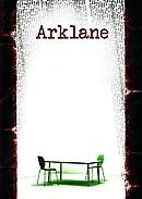 Arklane