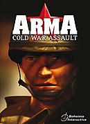 ArmA : Cold War Assault