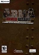 ArmA : Combat Operations