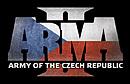 ArmA II : Army of the Czech Republic