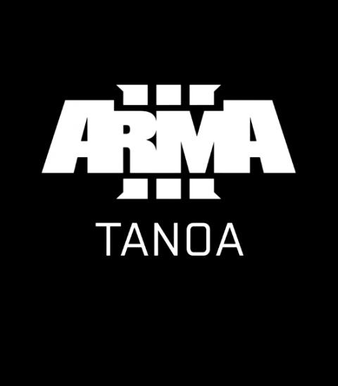 ArmA III : Apex