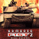Armored Fist 2