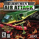 Army Men : Air Attack