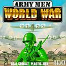 Army Men : World War