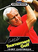 Arnold Palmer Tournament Golf