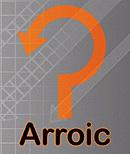 Arroic