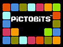 Art Style : PiCTOBiTS