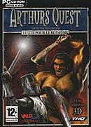 Arthur's Quest : Lutte pour le Royaume